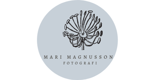 marimagnusson.se logo